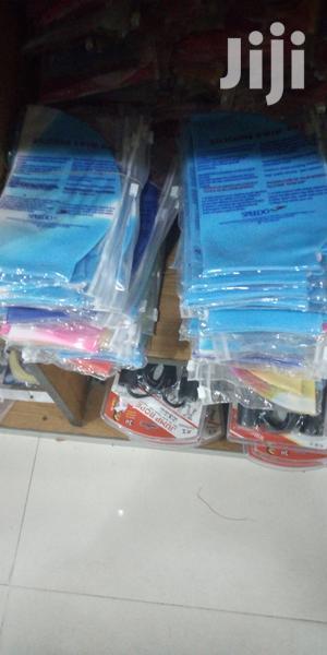 Speedo Swimming Cap   Sports Equipment for sale in Lagos State, Surulere