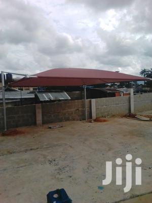 Carport Engineer | Building Materials for sale in Lagos State, Apapa