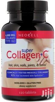 Super Collagen + | Vitamins & Supplements for sale in Lagos State, Amuwo-Odofin