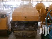 Road Roller Semi Hydraulic   Heavy Equipment for sale in Lagos State, Amuwo-Odofin