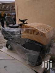 Road Roller Full Hydraulic   Heavy Equipment for sale in Lagos State, Amuwo-Odofin