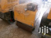 Mini Ride On Road Roller   Heavy Equipment for sale in Lagos State, Amuwo-Odofin