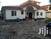 5 Bedroom Bungalow for Sale at Parkview Estate Ago Palace | Houses & Apartments For Sale for sale in Lagos State, Gbagada