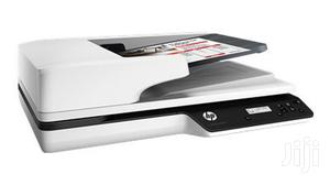 HP Scan Jet PRO 3500 Fi Scanner | Printers & Scanners for sale in Abuja (FCT) State, Wuse 2