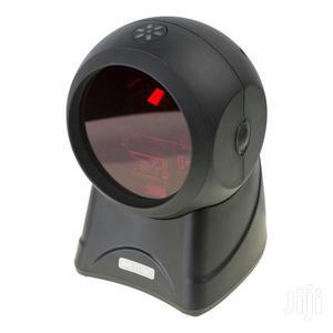 Orbit Scanner | Store Equipment for sale in Lagos State, Ikeja