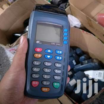 P.O.S Machine | Computer Accessories  for sale in Ikeja, Lagos State, Nigeria