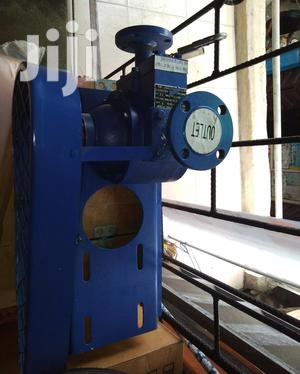 """YQB 1""""X1"""" Sliding Vane LPG Pump   Manufacturing Equipment for sale in Lagos State, Ojo"""