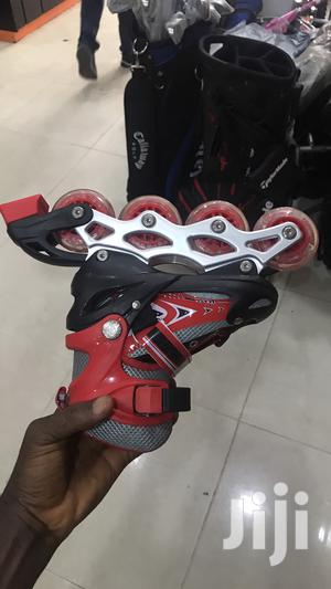 New Skating Shoe   Shoes for sale in Lagos State, Ibeju