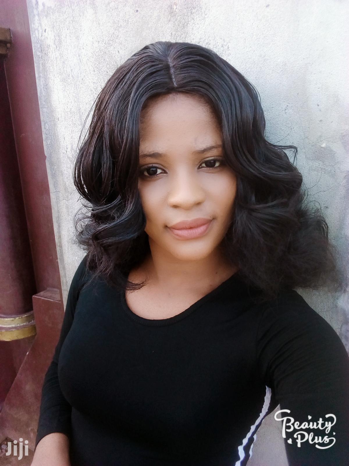 Waiter/Waitress | Hotel CVs for sale in Kuje, Abuja (FCT) State, Nigeria