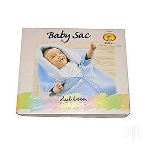 Baby Blanket Shawl Sac | Baby & Child Care for sale in Lagos State, Surulere