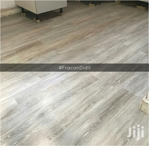Looking For Wood Like Flooring | Building & Trades Services for sale in Lagos State, Victoria Island