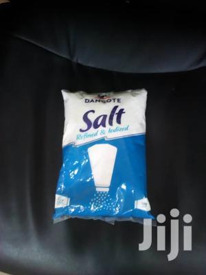 Dangote Salt | Meals & Drinks for sale in Lagos State, Ikeja