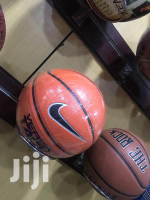 Nike Basketball | Sports Equipment for sale in Lagos State, Ikeja