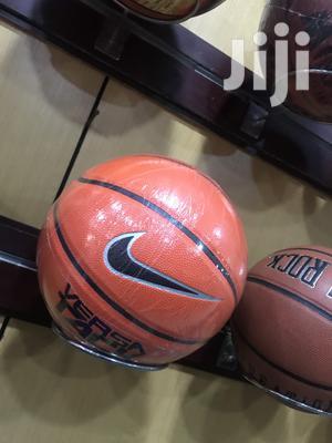 Nike Basketball | Sports Equipment for sale in Lagos State, Egbe Idimu