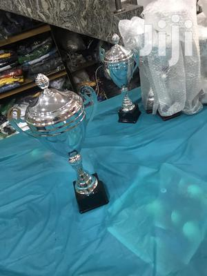 Italian Silver Trophy | Arts & Crafts for sale in Lagos State, Badagry