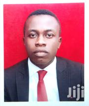 Legal Assistant   Legal CVs for sale in Lagos State, Lagos Island