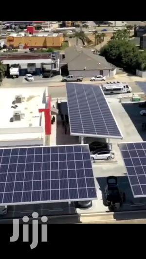 Inverter/Solar Installation Lekki | Building & Trades Services for sale in Lagos State, Lekki