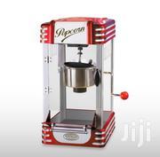Popcorn Machine   Restaurant & Catering Equipment for sale in Lagos State, Ilupeju