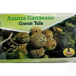 Gorun Tula.(Silky Kola Powder) | Sexual Wellness for sale in Lagos State, Surulere