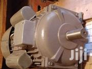 Single Phase Electric Induction Motor | Manufacturing Equipment for sale in Lagos State, Ojo