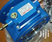 Speed Variator | Manufacturing Equipment for sale in Lagos State, Ojo