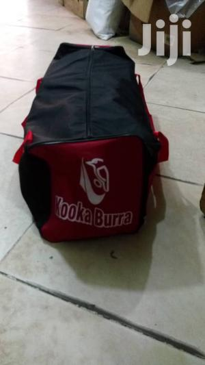 Cricket Complete Set | Sports Equipment for sale in Lagos State, Ikeja