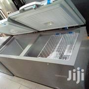 Hisense Double Door Freezer 725 Liters | Kitchen Appliances for sale in Lagos State, Ojo