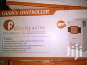 Felicity Mppt Charge Controller 60amp 12~48v System | Solar Energy for sale in Bayelsa State, Sagbama