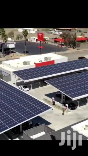 Fairly Used Solar Panels Lagos   Solar Energy for sale in Lagos State, Oshodi