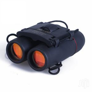 30 X 60 Day and Night Vision Telescope Binocular | Camping Gear for sale in Lagos State, Ikeja
