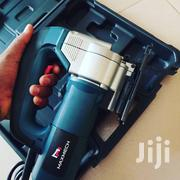 Maxmech Jigsaw | Hand Tools for sale in Lagos State, Lagos Island