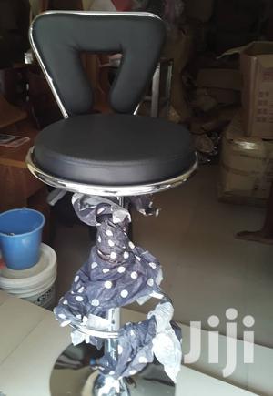 Bar Stools | Furniture for sale in Lagos State, Ikorodu