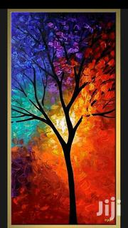 Abstract Paintings   Arts & Crafts for sale in Abuja (FCT) State, Gwarinpa