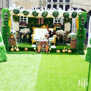 Traditional Wedding Decorations at a Subsidized Rate | Wedding Venues & Services for sale in Imo State, Owerri