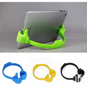 Phone Holder | Accessories for Mobile Phones & Tablets for sale in Oyo State, Akinyele
