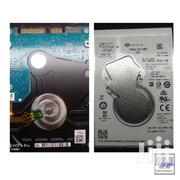 1 Terabyte (1,000 GB) Seagate And Toshiba Internal Hard Disk | Computer Hardware for sale in Abuja (FCT) State, Wuse 2