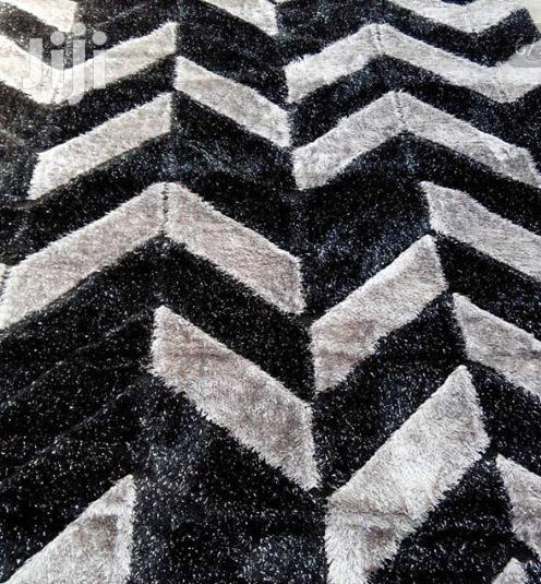 Center Rug   Home Accessories for sale in Ife, Osun State, Nigeria