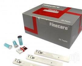 Fine Care Hormonal Analyzer | Medical Supplies & Equipment for sale in Kubwa, Abuja (FCT) State, Nigeria