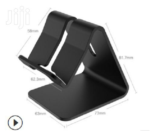 Archive: Universal Phone Stand