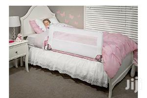 Regalo Swing Down Baby Bed Rail Guard   Children's Furniture for sale in Lagos State, Ikeja