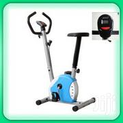 Magnetic Exercise Bike | Sports Equipment for sale in Lagos State, Surulere