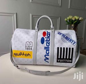 Classic New Louis Vuitton Handbag 👝 Now in Store at Mendyloius   Bags for sale in Lagos State, Lagos Island (Eko)