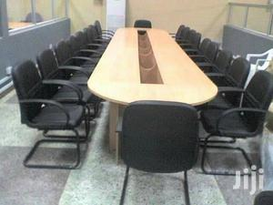 Conference Table   Furniture for sale in Lagos State, Ikeja