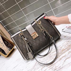 High Quality Ladies Leather Handbag | Bags for sale in Lagos State, Ikorodu