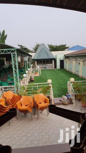 Original & Best Artificial Grass For Indoor/Outdoor/Garden Use. | Garden for sale in Abuja (FCT) State, Gwarinpa