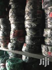 Single Wires | Electrical Equipment for sale in Ogun State, Ogun Waterside