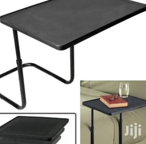 My Bed Side Table | Furniture for sale in Lagos State, Ilupeju