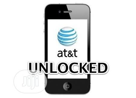Archive: Unlock Any Of Your Locked USA, UK Phones