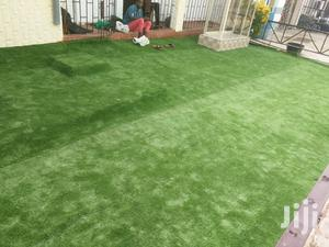 Quality Indoor/Outdoor Artificial Grass   Garden for sale in Abuja (FCT) State, Kubwa