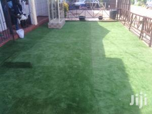 Turkish Artificial Grass Sales & Installation (Kubwa) Abuja   Garden for sale in Abuja (FCT) State, Kubwa